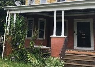Foreclosed Home in Lansdowne 19050 WINDERMERE AVE - Property ID: 4331326479