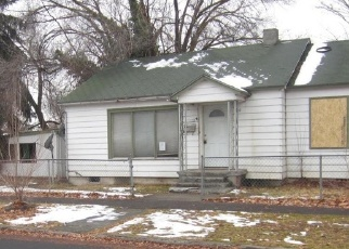 Foreclosed Home in Klamath Falls 97601 MITCHELL ST - Property ID: 4331345308