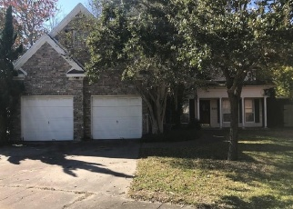 Foreclosed Home in Corpus Christi 78413 HULEN DR - Property ID: 4331346179