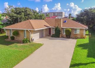 Foreclosed Home in Port Orange 32127 BUSCHMAN DR - Property ID: 4331348377
