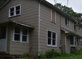 Foreclosed Home in Butler 07405 TINTLE RD - Property ID: 4331356707