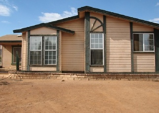 Foreclosed Home in Acton 93510 LILLIANNE ST - Property ID: 4331361518