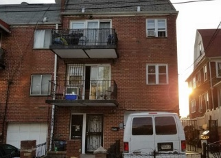 Foreclosed Home in Jamaica 11432 165TH ST - Property ID: 4331362395