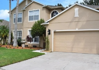 Foreclosed Home in Orlando 32828 ANNA CATHERINE DR - Property ID: 4331369397