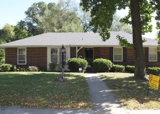 Foreclosed Home in Kansas City 66104 N 57TH DR - Property ID: 4331374660