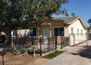 Foreclosed Home in Perris 92570 W 11TH ST - Property ID: 4331375534