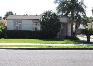 Foreclosed Home in Lynwood 90262 OAKWOOD AVE - Property ID: 4331395236