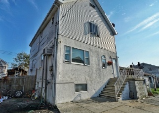 Foreclosed Home in Brooklyn 11229 CYRUS AVE - Property ID: 4331405309