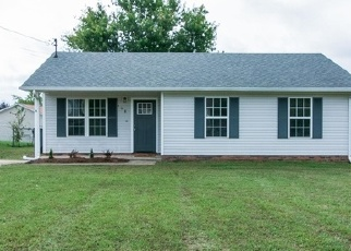Foreclosed Home in Oak Grove 42262 EDDY ST - Property ID: 4331417580