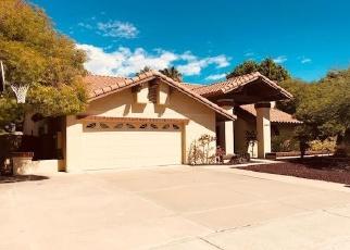 Foreclosed Home in Phoenix 85022 E MONTE CRISTO AVE - Property ID: 4331422841