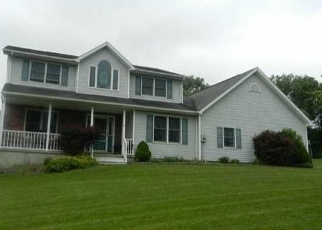 Foreclosed Home in Warsaw 14569 LIBERTY ST - Property ID: 4331436411