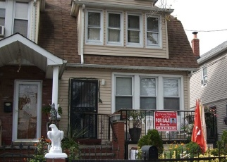 Foreclosed Home in South Richmond Hill 11419 126TH ST - Property ID: 4331438154