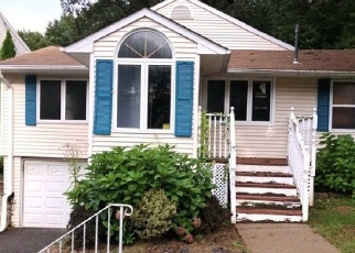 Foreclosed Home in Wharton 07885 HIGHVIEW TER - Property ID: 4331445607