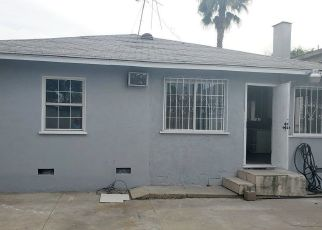 Foreclosed Home in Compton 90221 N WILLOW AVE - Property ID: 4331463565