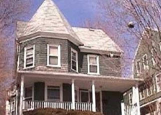 Foreclosed Home in Waterbury 06704 EASTON AVE - Property ID: 4331476259