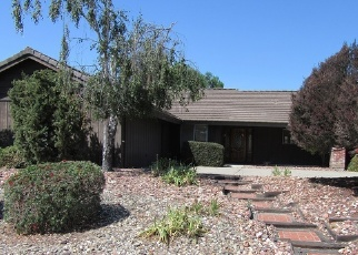 Foreclosed Home in Lompoc 93436 RIGEL AVE - Property ID: 4331479777