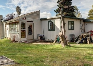 Foreclosed Home in Anchorage 99517 CLEVELAND AVE - Property ID: 4331480201