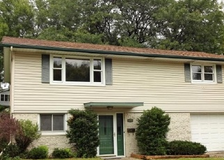 Foreclosed Home in Red Wing 55066 FOURSOME ST - Property ID: 4331485464