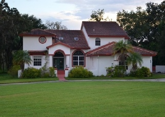 Foreclosed Home in Bradenton 34202 CLUBHOUSE DR - Property ID: 4331503869