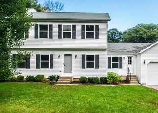 Foreclosed Home in Torrington 06790 SPENCER RD - Property ID: 4331509106