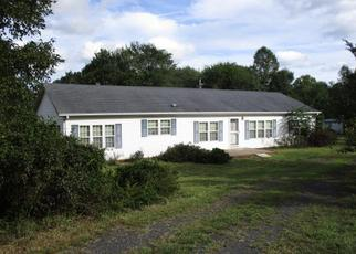 Foreclosed Home in Ridgeway 24148 MITCHELL RD - Property ID: 4331513494