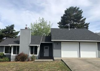 Foreclosed Home in Beaverton 97007 SW CANBY CT - Property ID: 4331526640
