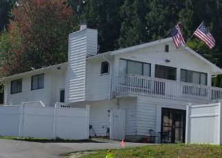 Foreclosed Home in Kirkland 98033 FORBES CREEK DR - Property ID: 4331552923
