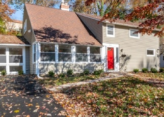 Foreclosed Home in Glenside 19038 PATTON RD - Property ID: 4331556863