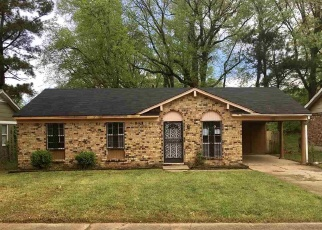 Foreclosed Home in Memphis 38109 CLYDESDALE DR - Property ID: 4331568686