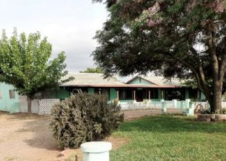 Foreclosed Home in Ramona 92065 SERENA HILLS DR - Property ID: 4331586642