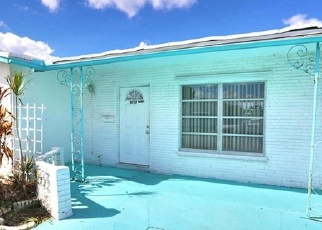 Foreclosed Home in Fort Lauderdale 33321 NW 82ND AVE - Property ID: 4331594970