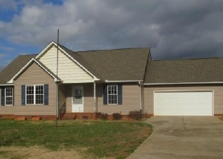 Foreclosed Home in Salisbury 28146 LUCKY LN - Property ID: 4331596713