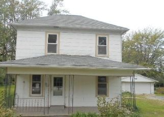 Foreclosed Home in Amboy 46911 N POPLAR ST - Property ID: 4331600653