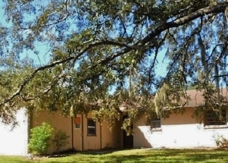 Foreclosed Home in Brooksville 34602 PARK RIDGE DR - Property ID: 4331611151