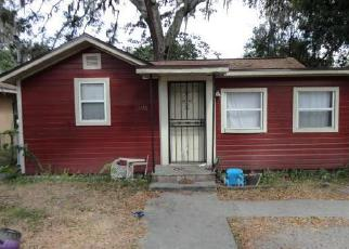 Foreclosed Home in Tampa 33612 E LINEBAUGH AVE - Property ID: 4331621681