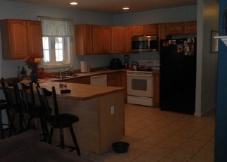 Foreclosed Home in South Portland 04106 GRANDVIEW AVE - Property ID: 4331626492
