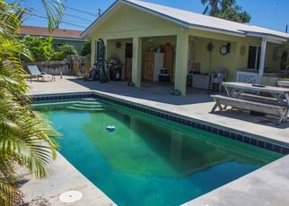 Foreclosed Home in Key West 33040 PEARLMAN CT - Property ID: 4331654523
