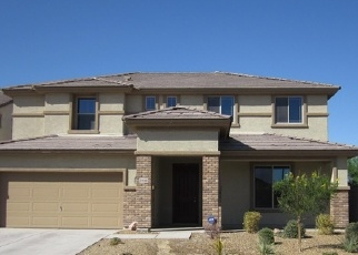 Foreclosed Home in Peoria 85345 W GOLDEN LN - Property ID: 4331669409