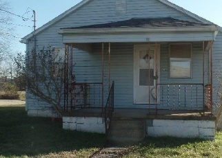 Foreclosed Home in Parkersburg 26101 17TH AVE - Property ID: 4331686945