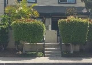 Foreclosed Home in Montebello 90640 S MONTEBELLO BLVD - Property ID: 4331690434