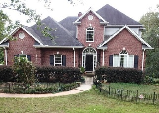 Foreclosed Home in Athens 30605 BARNETT RDG - Property ID: 4331697891