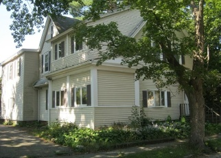 Foreclosed Home in Worcester 01602 FAIRFIELD ST - Property ID: 4331698319