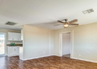 Foreclosed Home in Casa Grande 85122 E RODEO RD - Property ID: 4331700960