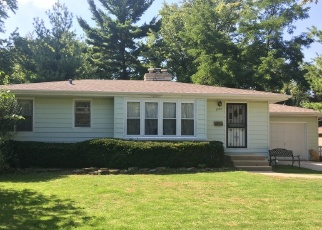 Foreclosed Home in Downers Grove 60515 HIGHLAND AVE - Property ID: 4331705776