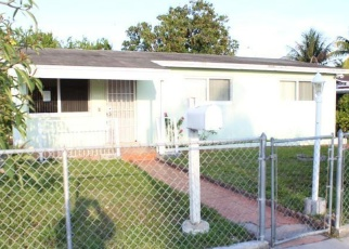 Foreclosed Home in Hialeah 33013 E 9TH LN - Property ID: 4331707967