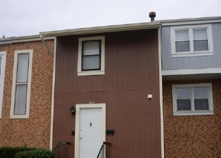 Foreclosed Home in Fort Washington 20744 BRANDYHALL CT - Property ID: 4331709264