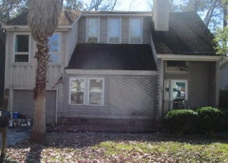 Foreclosed Home in North Charleston 29418 WEATHERBARK CIR - Property ID: 4331716269