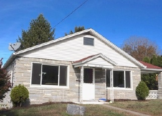 Foreclosed Home in Millersburg 17061 SUMMIT ST - Property ID: 4331733804