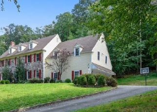 Foreclosed Home in Califon 07830 SHENANDOAH CT - Property ID: 4331735549