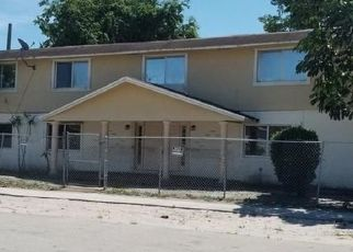 Foreclosed Home in Fort Lauderdale 33311 NW 30TH TER - Property ID: 4331740811